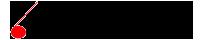 Papermarket Logo